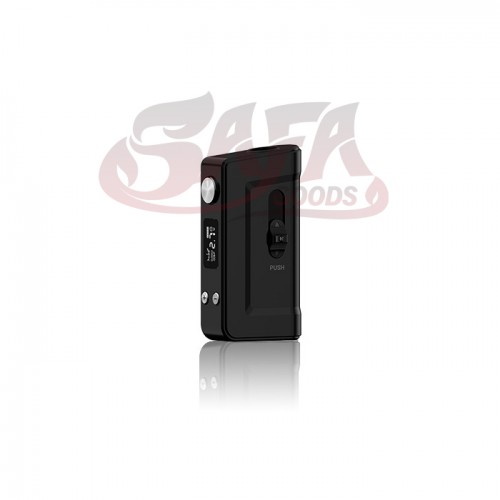 Hamilton Devices - Shiv Battery
