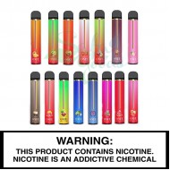 KangVape Onee PLUS Stick Disposable Vape Devices 10PC  [2200 PUFFS]