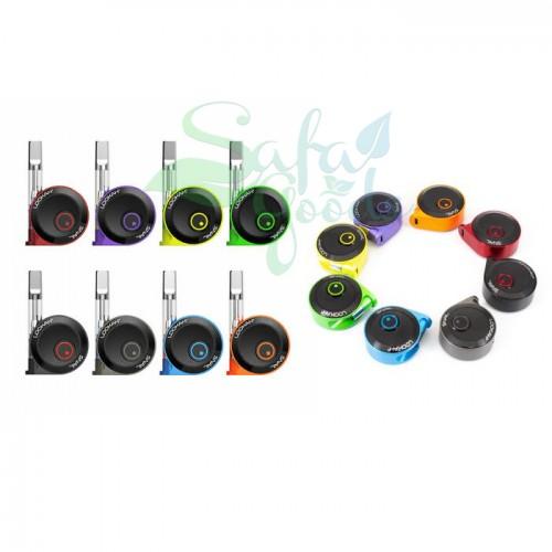 Lookah Snail Plus 510 Kits