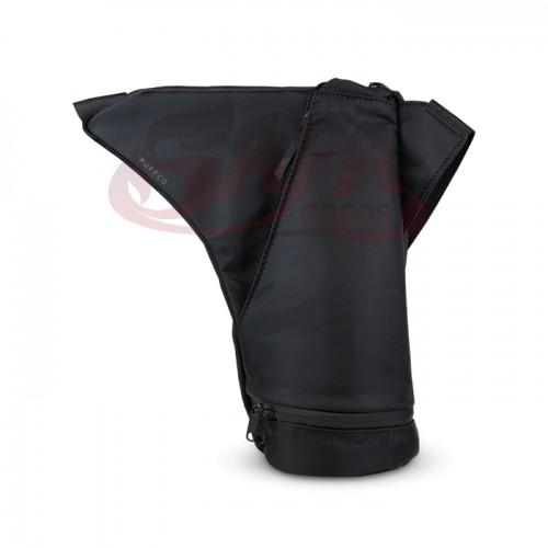 Puffco Peak/Pro - Journey Bag