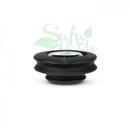 Puffco Peak Pro - Oculus Carb Cap