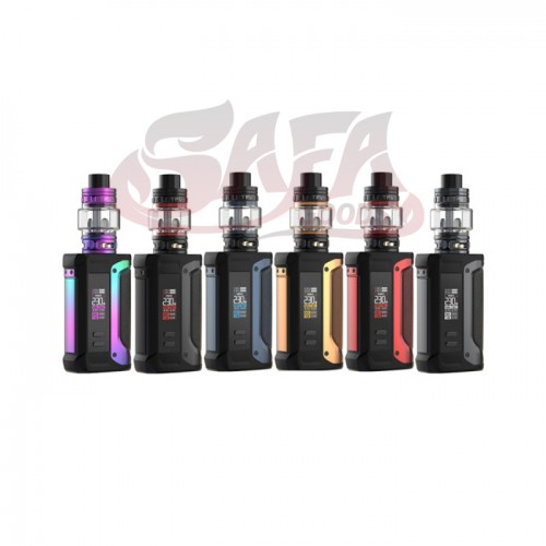 SMOK ArcFox Kits