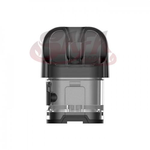 SMOK Novo 4 Replacement Pods - 3pk