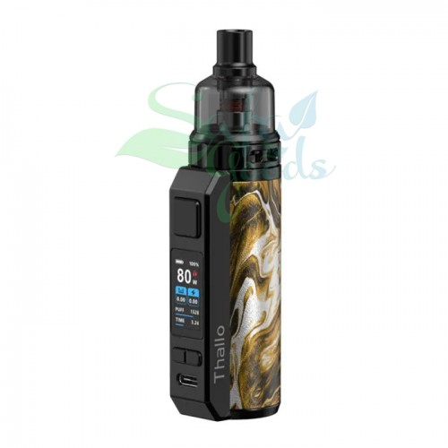 SMOK Thallo Kits