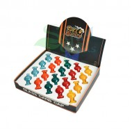 Toke Buddy Carb Caps 20pc Display Boxes