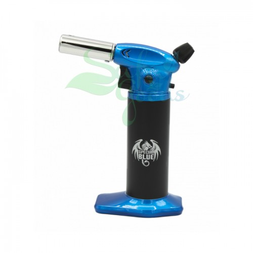 Special Blue - Toro Torch