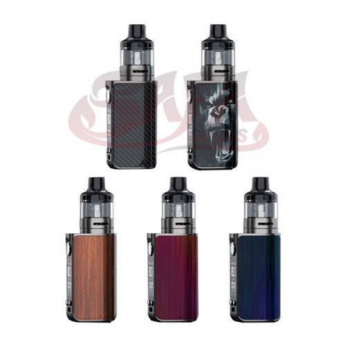 Vaporesso Luxe 80 Kits