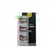 Vaporesso GTR Coils - 3PC