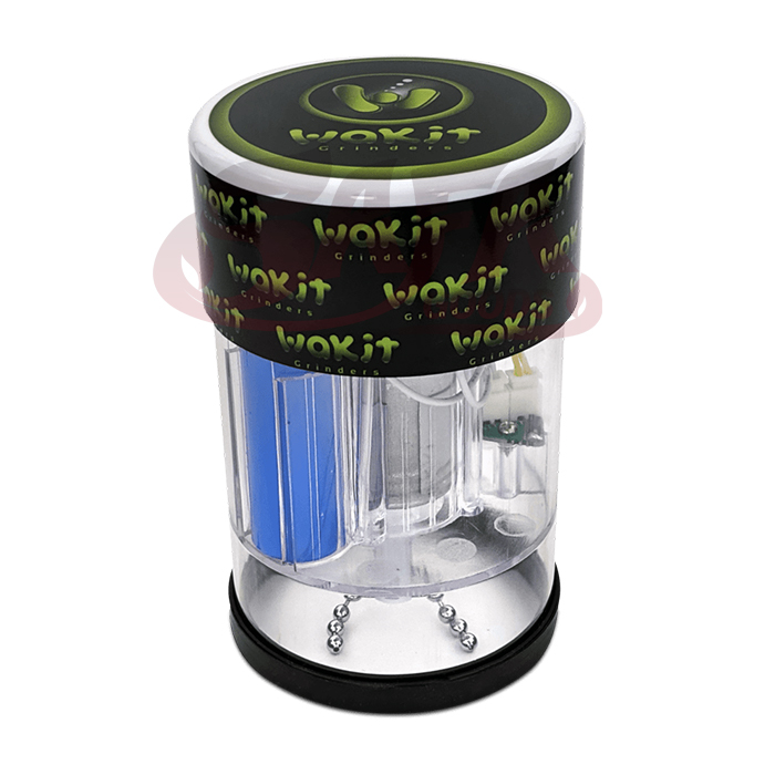 Wakit Electric Grinders