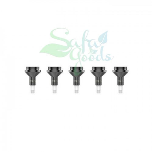 Yocan Falcon XTAL Tips 5pc