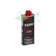 Zippo Lighter Fluid 1pc
