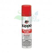 Zippo Butane 1pc