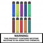 KangVape Onee Stick Disposable Vape Devices 10PC [1900 PUFFS]