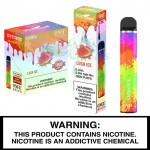 KangVape Onee Stick Disposable Vape Devices 10PC  [1800 PUFFS]