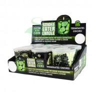 Smokezilla Smoke Eater Odor Elimination Display Boxes