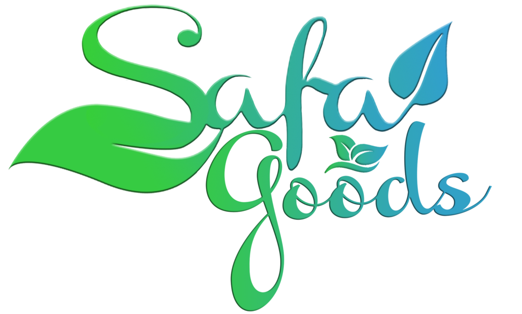Safa Goods